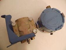 Rosemount Meßumformer Pressure Transmitter AP8E12