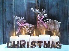 8m Icicle Garland Christmas Decoration Winter Snow Border Fringe Window Frost