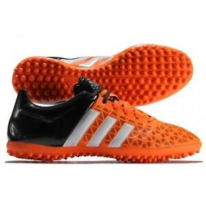 f578c13b79 adidas ACE 15.3 TF Turf Soccer Shoes - Cleat  S83222  70.00 Retail ...