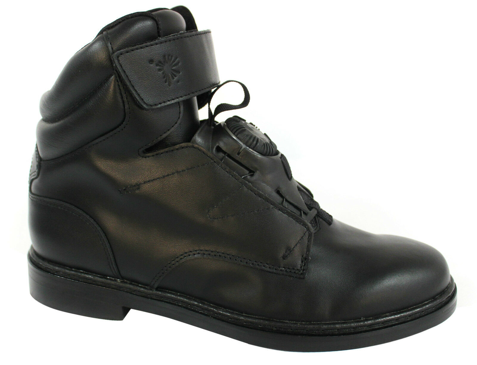 Puma Mihara Yasuhiro My-78 Hombre Disc Brogue botas botas botas 357081 01 D49 f98b86