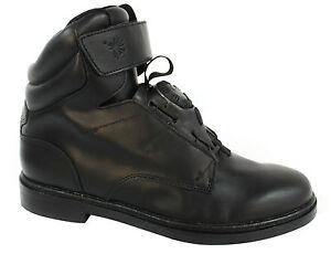 Puma Mihara Yasuhiro My-78 Mens Disc Brogue Boots Trainers Shoes ... fb0a2583e