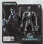 Terminator-2-T-800-Action-Figure-toy-7-Neca-Arnold-Judgement-Day miniature 4