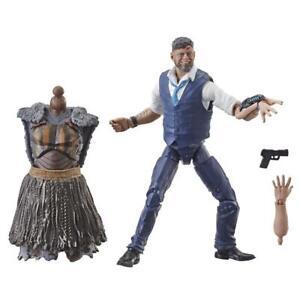Marvel-Legends-Series-Black-Panther-6-inch-Ulysses-Klaue-Figure