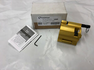 """NEW CommScope 1873 AMSS Mid-Span Stripper for Cell Reach CR1873 Cable 1-5/8"""""""