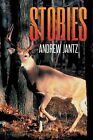 Stories by Andrew Jantz (Paperback / softback, 2015)