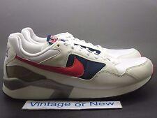 Men's Nike Air Pegasus '92 QS USA Track & Field Olympic 617125-641 sz 11