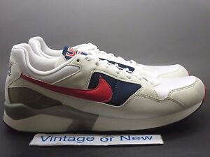 030d733a Details about Men's Nike Air Pegasus '92 QS USA Track & Field Olympic  617125-641 sz 11