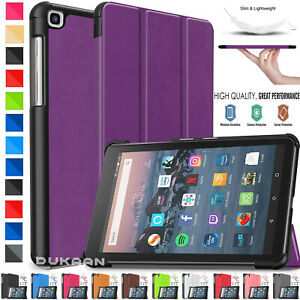 Magnetic-Flip-Smart-Stand-Case-Cover-For-Amazon-Kindle-Fire-7-8-10-2019-18-17