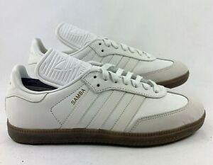 Adidas Men's Samba Classic OG Sneaker