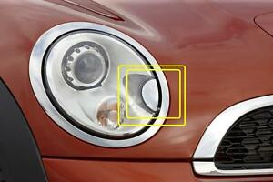 Image Is Loading Mini New Genuine Cooper R55 R57 R56 R58