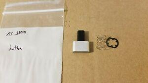 Setton AS 3300 amplifier push button