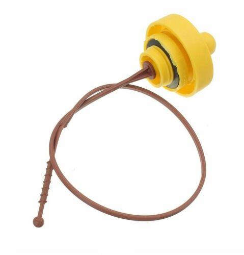 Jauge huile Renault LAGUNA ESCAPE MEGANE SCENIC TRAFIC MASTER 8200059541