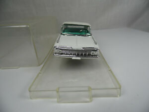 Mx464-vitesse-Chevrolet-Impala-1959-1-43-box-old-Portuguese-DIECAST