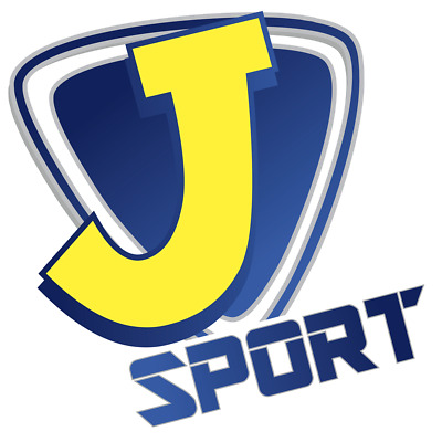 j sport on line