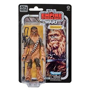 Star-WarsBlack-Series-Empire-Strikes-Back-Chewbacca-Figure-PREORDER
