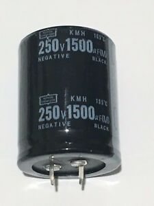 1500uF-250V-105C-ELECTROLYTIC-CAPACITORS-PACK-OF-1