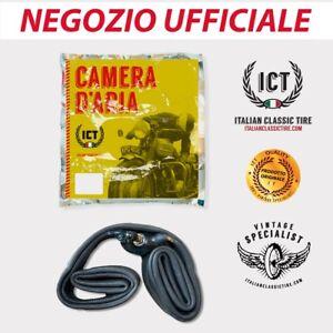 camera d' aria 18 per moto 3.00 3.25-18 d' epoca ORIGINALE Italian Classic Tire