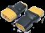 Lipo-bateria-adaptador-xt60-Dean-ec3-ec5-xt90-mini-Tamiya-Traxxas-MPX-xt30-ec2-HXT-RC miniatura 34