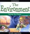 The Environment by Rosie Harlow, Sally Morgan (Paperback / softback, 2001)