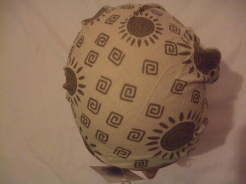 NEW Aztec Design Zandana//Shaped Bandana 22 inch
