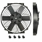 DAVIES CRAIG 0147 10 inch Thermo Fan