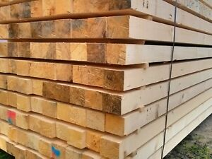 Assi Di Legno In Inglese : Morali di legno m abete grezzo essicato listelli travi murali
