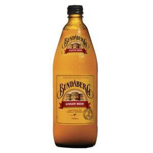 Bundaberg-Ginger-Beer-Bottle-750mL