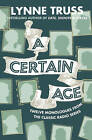 A Certain Age by Lynne Truss (Paperback, 2010)