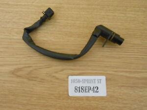 TRIUMPH-SPRINT-ST-1050-SPEEDOMETER-PICK-UP-818EP42