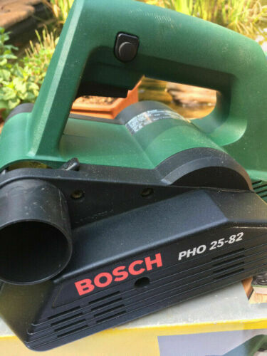 Drive Belt for Bosch PHO25-82 PHO30-82 PHO35-82 PHO35-82C  2604736004 B32R
