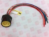 Super Trex 83390 (surplus In Factory Packaging)