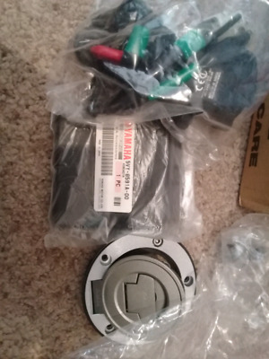 Yamaha r1 ecu in South Africa | Gumtree Classifieds in South