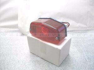 Replica-Lucas-564-Rear-Lamp-Triumph-350-500-650-1956-to-1970-53454