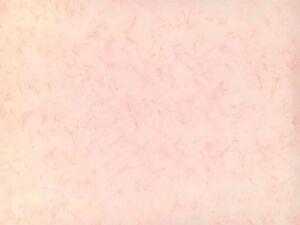 Details About Vintage Wallpaper Pink Sponge Texture By Cole Son