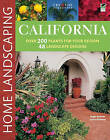 California Home Landscaping, 3rd Edition by Roger Holmes (Paperback / softback, 2010)