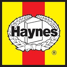 1400cc 1600cc 1974-1977 Haynes Manual 419 for Colt Lancer All Models 1200cc