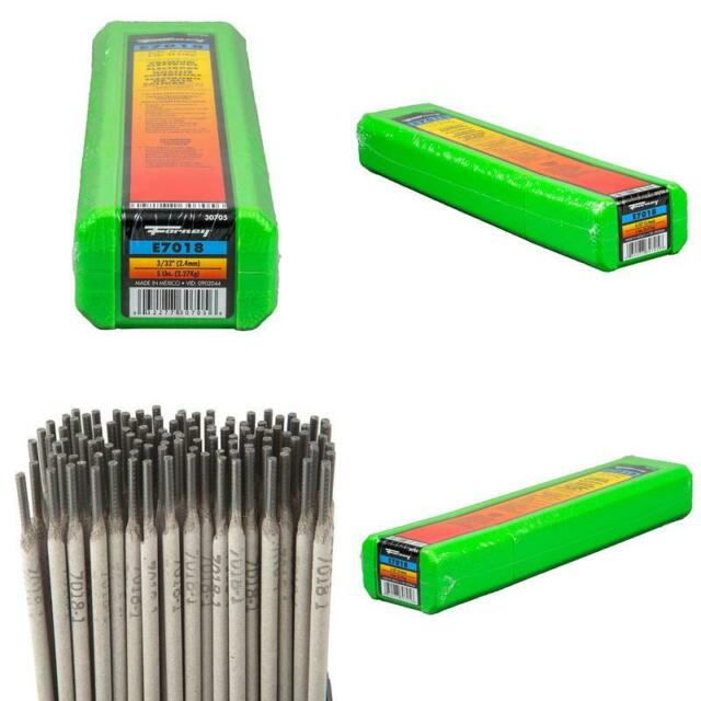 5lb E6011 Welding Electrode 5//32in.D