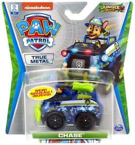 Paw Patrol 6033378 Rocky Jungle Vehicle with Pup   eBay   Cars Paw Patrol Pups
