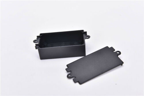 Waterproof Plastic Cover Project Electronic Instrument Case Enclosure Box ca