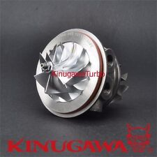 Kinugawa VOLVO S70 TD04HL-16T Turbo CHRA w/ Billet Comp. Wheel + 11 Blade Hot