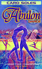 The Abulon Dance by Caro Soles (Paperback / softback, 2001)