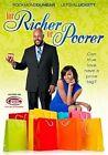 for Richer or Poorer 0014381853223 With Rockmond Dunbar DVD Region 1
