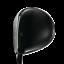 thumbnail 5 - Callaway Epic Max LS Driver 9.0 mens Regular/Stiff RH 2021