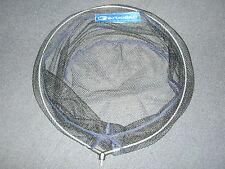 Garbolino Round Landing Net Head 40cm Fishing tackle