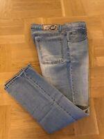 Jeans, Cheap Monday, str. 34, Herre Cheap Monday