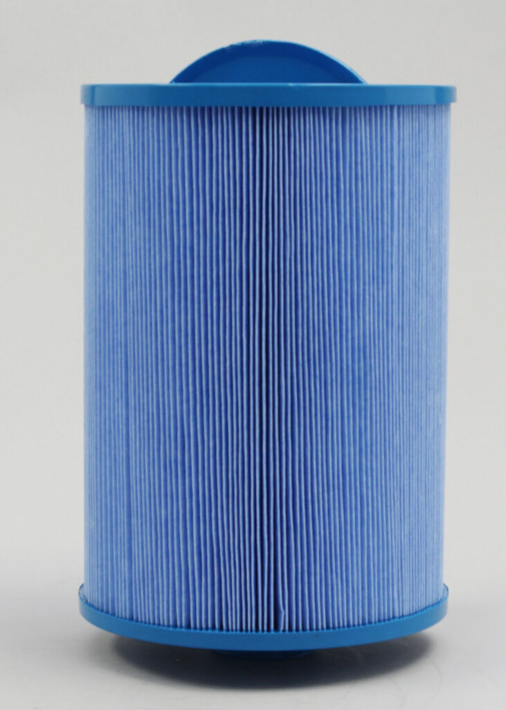 Hot tub filter for FC-0359, PWW50, 6CH940, 60401 with Microban protection