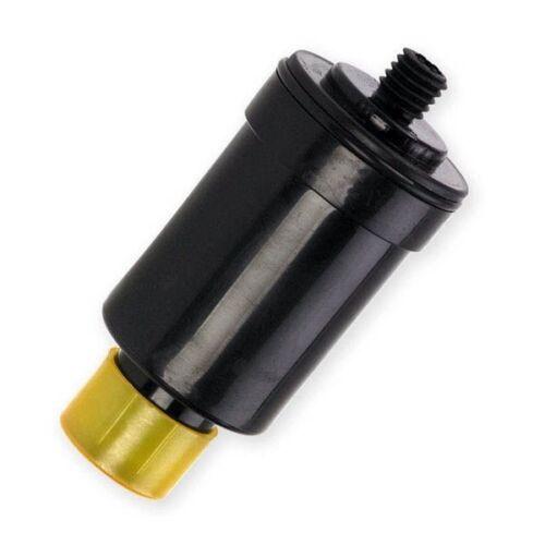 Seychelle advanced filtre de remplacement-utilisation pour 28oz flip top et la pompe et 2l pc