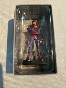 Marvel-Classic-Collection-Eaglemoss-Hand-Painted-Figure-Wizard-170