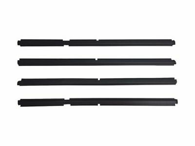 Window Sweep Inner Right Front 99-04 Jeep Grand Cherokee WJ 55135898AC