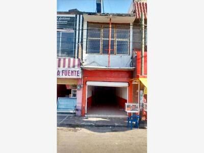 Local en Venta en José Cardel Centro
